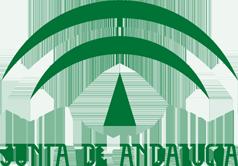 Logo-junta-original