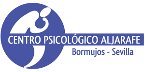 logo_psico